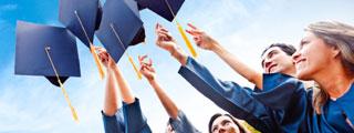 educational document attestation in uae